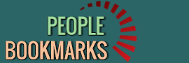 peoplebookmarks.com logo